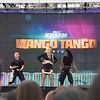 150509-ClearChannel-WangoTango-019