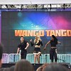 150509-ClearChannel-WangoTango-018