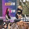 150509-ClearChannel-WangoTango-012