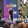 150509-ClearChannel-WangoTango-016