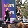 150509-ClearChannel-WangoTango-015