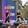 150509-ClearChannel-WangoTango-014