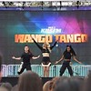 150509-ClearChannel-WangoTango-020