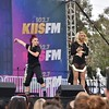 150509-ClearChannel-WangoTango-013