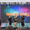 150509-ClearChannel-WangoTango-017