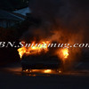 Wantagh Car Fire Byron St  9-10-12-5