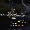 Wantagh Car Fire Byron St  9-10-12-14