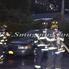 Wantagh Car Fire Byron St  9-10-12-16
