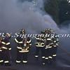 Wantagh Car Fire Byron St  9-10-12-9