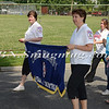 Wantagh F D  4th of July Parade 7-4-12-11