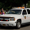 Wantagh F D  4th of July Parade 7-4-12-17