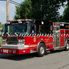 Wantagh F D  4th of July Parade 7-4-12-19