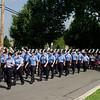 Wantagh F D  4th of July Parade 7-4-12-10