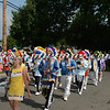 Wantagh F D  4th of July Parade 7-4-12-5