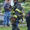 Wantagh F D  Basement Fire 4031 Bayberry Ln  5-13-13-20