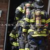 Wantagh F D  Basement Fire 4031 Bayberry Ln  5-13-13-13