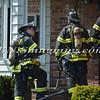 Wantagh F D  Basement Fire 4031 Bayberry Ln  5-13-13-10