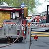 Wantagh F D  Basement Fire 4031 Bayberry Ln  5-13-13-16