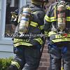 Wantagh F D  Basement Fire 4031 Bayberry Ln  5-13-13-12