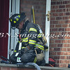 Wantagh F D  Basement Fire 4031 Bayberry Ln  5-13-13-3