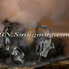 Wantagh F D Car Fire 3779 Hunt  rd 11-29-13-9