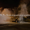 Wantagh F D Car Fire 3779 Hunt  rd 11-29-13-18