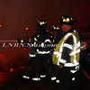 Wantagh F D Car Fire 3779 Hunt  rd 11-29-13-14