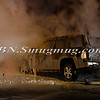 Wantagh F D Car Fire 3779 Hunt  rd 11-29-13-19