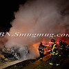 Wantagh F D Car Fire 3779 Hunt  rd 11-29-13-15