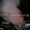 Wantagh F D Car Fire NB Sob at SS Pkwy-19