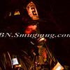 Wantagh F D Car Fire NB Sob at SS Pkwy-11