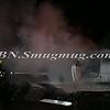 Wantagh F D Car Fire NB Sob at SS Pkwy-16