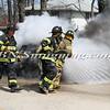 Wantagh F D  Car Fire N-B Wantagh Pkwy at Merrick Rd  3-23-13-18