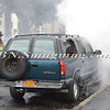 Wantagh F D  Car Fire St  Regis St  & Sycamore Ave  10-3-11-16