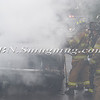 Wantagh F D  Car Fire St  Regis St  & Sycamore Ave  10-3-11-17