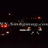 Wantagh F D  Car Into Building 3595 Merrick Road 9-5-2013-17