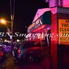 Wantagh F D  Car Into Building 3595 Merrick Road 9-5-2013-1