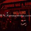 Wantagh F D  Car Into Building 3595 Merrick Road 9-5-2013-5