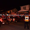 Wantagh F D  Car Into Building 3595 Merrick Road 9-5-2013-14
