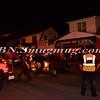 Wantagh F D  Car Into Building 3595 Merrick Road 9-5-2013-14