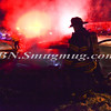 Wantagh F D Car fire Cornelius Avevnue & Wilson  Avenue 2-15-14-17