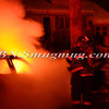 Wantagh F D Car fire Cornelius Avevnue & Wilson  Avenue 2-15-14-4