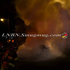Wantagh F D  Car fire E-B Sunrise Highway c-s Brookside Avenue 11-5-2013--15