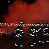 Wantagh F D Car fire NB wantagh pkwy No SS Pkwy 1-13-14-22