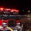 Wantagh F D  Garbage Truck Fire I-F-O 3434 Sunrise Hwy 1-8-15-12