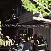 Wantagh F D  House Fire 1231 Hawthorne Drive West 7-5-13-7