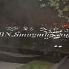 Wantagh F D  House Fire 1231 Hawthorne Drive West 7-5-13-1