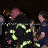 Wantagh F D  House Fire 1231 Hawthorne Drive West 7-5-13-17