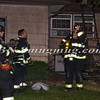 Wantagh F D  House Fire 1231 Hawthorne Drive West 7-5-13-18