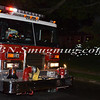Wantagh F D  House Fire 1231 Hawthorne Drive West 7-5-13-11